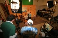St. Louis Photographs - Video Production Stills