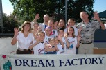 Gravois Kiwanis St Louis Photographers Dream Factory